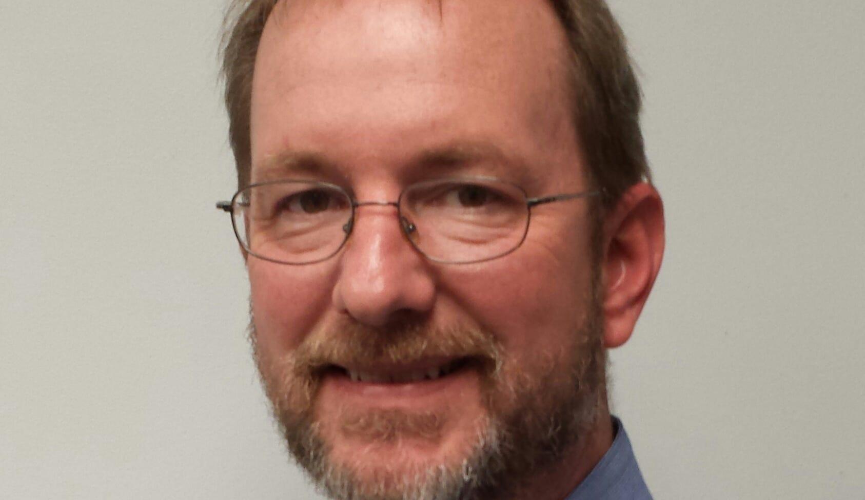 Mike Detmer calls out Paul Junge